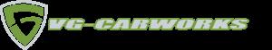 vg-carworks